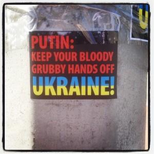 10311286_846546912026523_989177911_n Ukraine