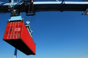 iStock_000004144268_Small shipping container